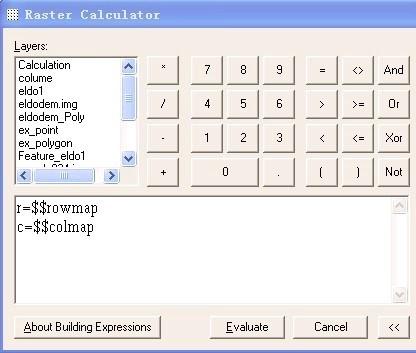 计算机电路图查询
