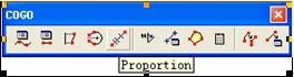 ArcGIS ArcMap编辑状态中线打断的问题 - 快乐小屋 - 快乐小屋