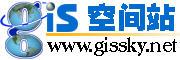 GIS应用技术网站